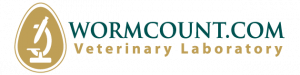 wormcount-logo-med